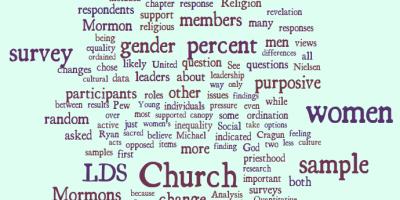 mormongendersurvey